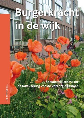 140225172155_handreiking-burgerkracht-in-de-wijk