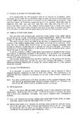 surplus conversion manual - Introni.it - Page 6