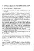 surplus conversion manual - Introni.it - Page 7