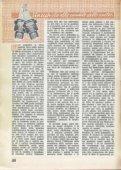Sistema A - Introni.it - Page 6