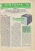 Sistema A - Introni.it - Page 4