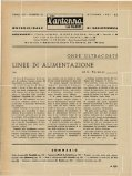 L'antenna 1941 - Introni.it - Page 3