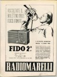 L'antenna 1940 - 22 - Introni.it - Page 6