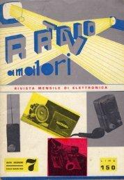 Radio TV amatori - Introni.it