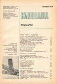 Radiorama - Introni.it - Page 3