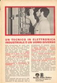 Radiorama - Introni.it - Page 4