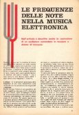 Radiorama - Introni.it - Page 5