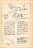 Radiorama - Introni.it - Page 7
