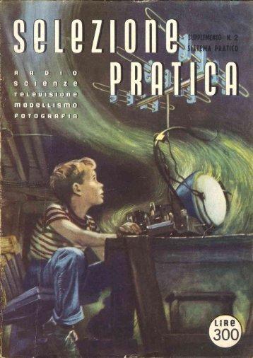 Selezione Pratica - Introni.it