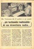 Selezione Pratica - Introni.it - Page 3