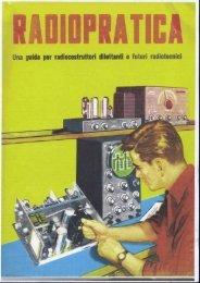 Radiopratica - Introni.it