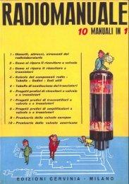 Radiomanuale - Introni.it