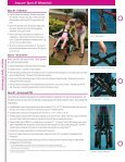 Invacare® Spree XT Wheelchair - Page 4