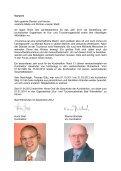 Jahresbericht 2011 - Wirtschaftsstandort Bad Wörishofen - Seite 2