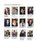 Jahresbericht 2011 - Wirtschaftsstandort Bad Wörishofen - Seite 3