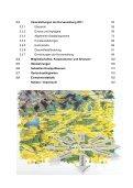 Jahresbericht 2011 - Wirtschaftsstandort Bad Wörishofen - Seite 6