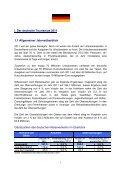 Jahresbericht 2011 - Wirtschaftsstandort Bad Wörishofen - Seite 7
