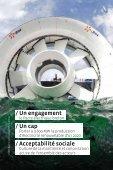 LA BRETAGNE VOTRE MEILLEUR PARTENAIRE - Invest in Bretagne - Page 3