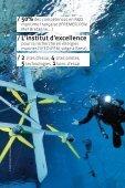 LA BRETAGNE VOTRE MEILLEUR PARTENAIRE - Invest in Bretagne - Page 5