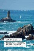 LA BRETAGNE VOTRE MEILLEUR PARTENAIRE - Invest in Bretagne - Page 7