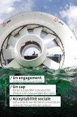 LA BRETAGNE VOTRE MEILLEUR PARTENAIRE - Invest in Bretagne - Page 2