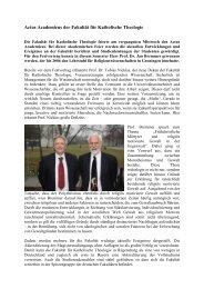 (Actus Academicus für homepage)
