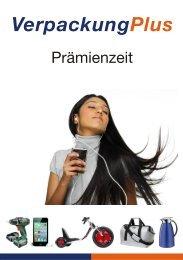 Prämienzeit - look out   easycatalog