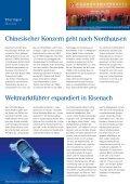 """Zum """"Anbeißen"""" profitabel im Fokus - Seite 2"""