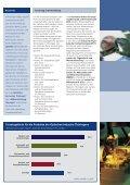 Optik in Thüringen - Landesentwicklungsgesellschaft Thüringen mbH - Seite 3
