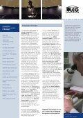 Optik in Thüringen - Landesentwicklungsgesellschaft Thüringen mbH - Seite 4