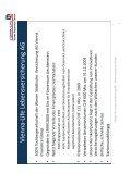 Fondsgebundene Rentenversicherung der V iennarLife ... - Seite 3
