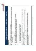 Fondsgebundene Rentenversicherung der V iennarLife ... - Seite 4