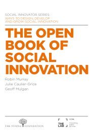 the_open_book_of_social_innovation