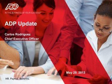 Slide Presentation PDF - InvestQuest