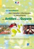 15282 - InVS Antilles Guyane - Page 2