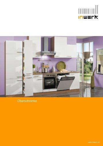 110 free magazines from inwerk kuechen de. Black Bedroom Furniture Sets. Home Design Ideas