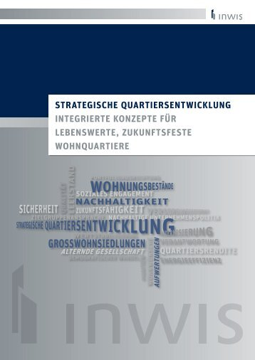 Download Produktflyer (pdf, ca. 2,7 MB) - InWIS Forschung ...