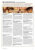 FAIRCONOMY 1/2013 - Initiative für Natürliche Wirtschaftsordnung - Seite 3