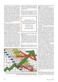 FAIRCONOMY 1/2013 - Initiative für Natürliche Wirtschaftsordnung - Seite 6
