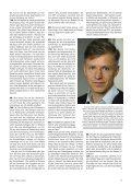 FAIRCONOMY 1/2013 - Initiative für Natürliche Wirtschaftsordnung - Seite 7