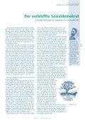Theorie und Praxis Theorie und Praxis - Inwo - Seite 3