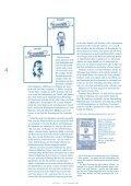 Theorie und Praxis Theorie und Praxis - Inwo - Seite 4