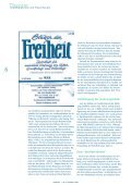 Theorie und Praxis Theorie und Praxis - Inwo - Seite 6