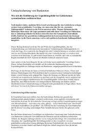 PDF zum download - Inwo