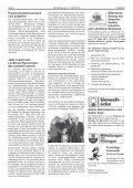 Bürgerblatt 12/201 - Inzigkofen - Seite 4