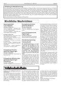 Bürgerblatt 12/201 - Inzigkofen - Seite 5