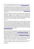 Valencia, WS 08/09, Hispanistik Vorbereitung Meine Bewerbung um ... - Seite 3