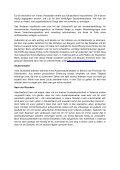 Valencia, WS 08/09, Hispanistik Vorbereitung Meine Bewerbung um ... - Seite 4
