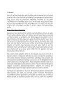 Erfahrungsbericht Erasmus 2008/2009 in Barcelona Studiengang ... - Seite 2