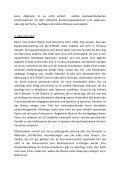 Erfahrungsbericht Erasmus 2008/2009 in Barcelona Studiengang ... - Seite 3